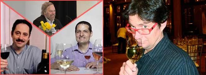 wine-critics-wine-searcher-comw-blake-gray