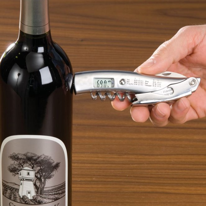 vintemp-corkscrew-infrared-wine-thermometer-1