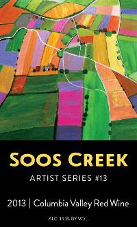 soos-creek